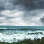 wp-content/uploads/2016/10/stormy_seascape_edit-2-150x150.jpg