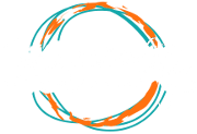 imaginality_press_logo_white_sm