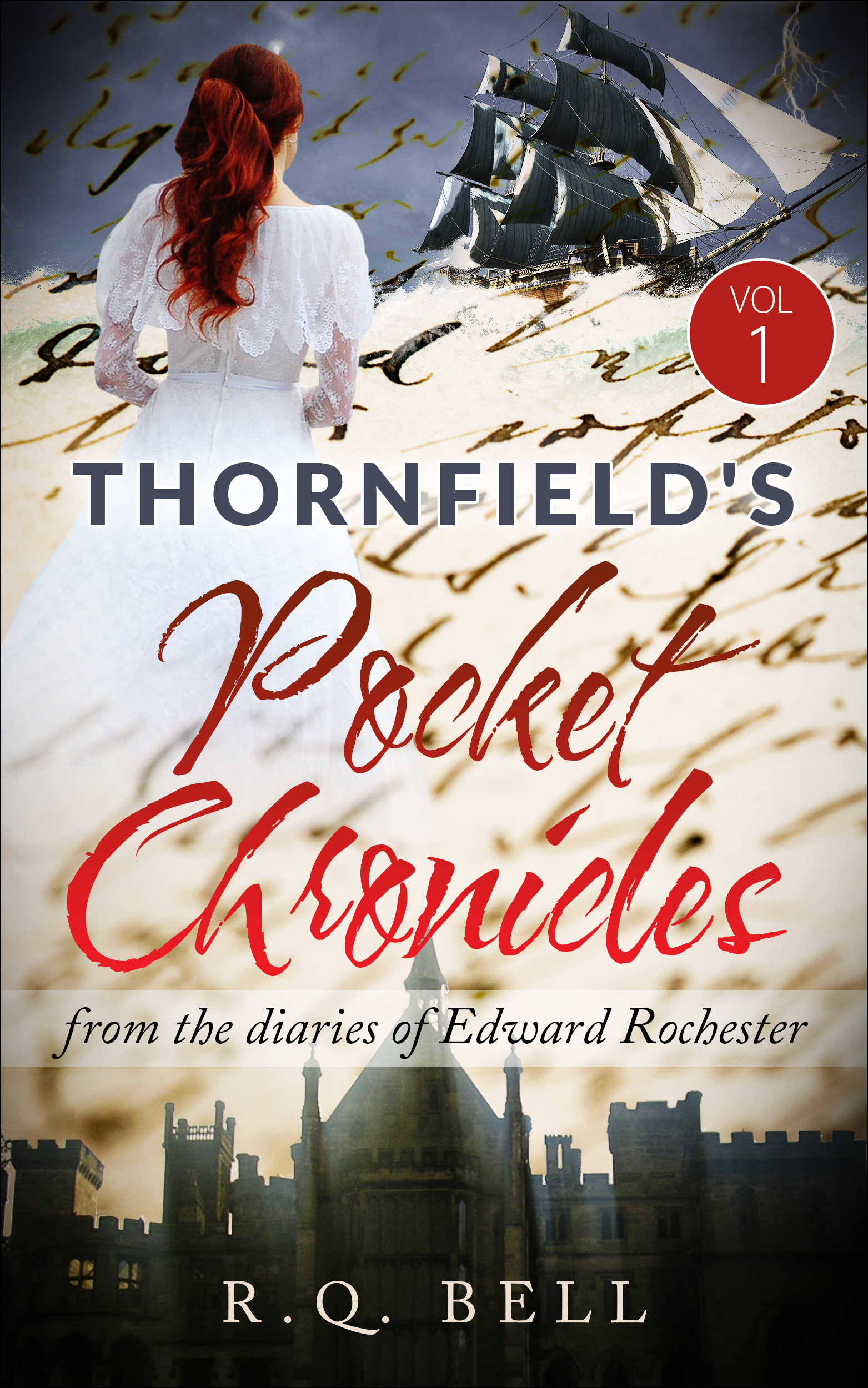 Thornfield's Pocket Chronicles